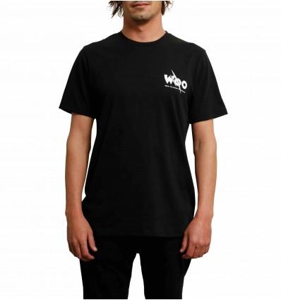 T-Shirt PADDLE FANATIC